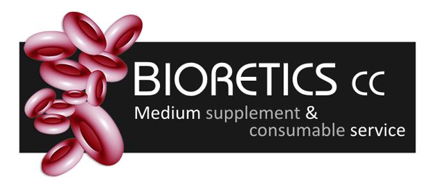 Bioretics Port Elizabeth